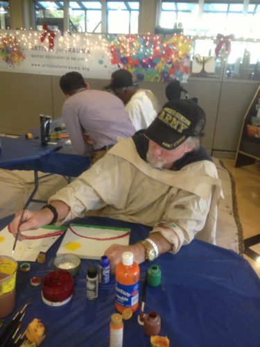 artists-for-trauma-painting-workshop-03